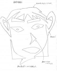 jmu15-051-note