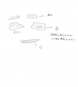 jmu15-052-note