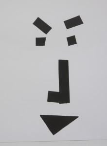 jmu15-053-1