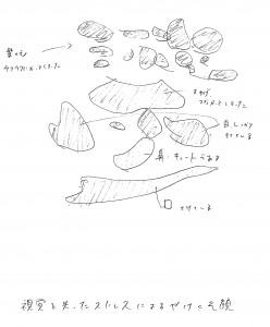 jmu15-054-note