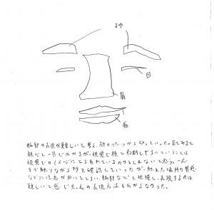 jmu15-057-note