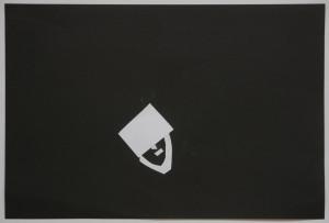 jmu15-061-1
