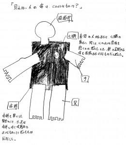 jmu15-090-note