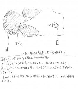 jmu15-092-note