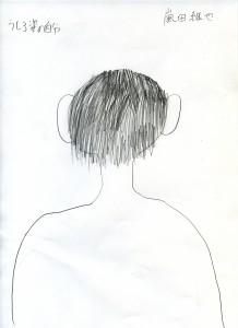 tku2015a-06k