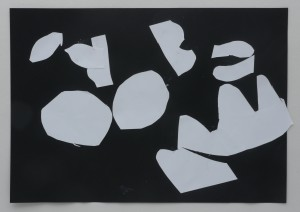 tku2015a-09a