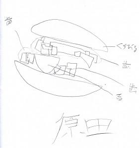 tku2015b-05k