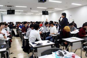 jichi2018s0029