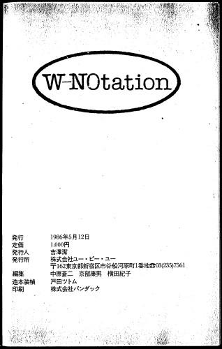 wn028