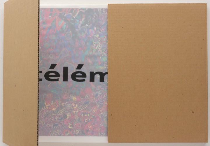 telemetier02