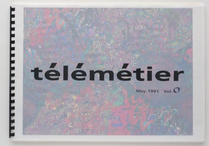 telemetier03