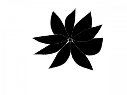 fr01-01