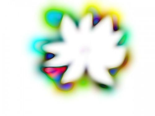 fr01-04