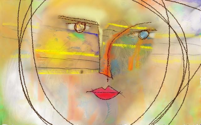 SS15 Toshihiro Anzai 1993/11/26 黄色い地平線がみえた I Saw the Yellow Horizon