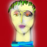 file0310280134-kp00006b-ANZ-StudioB0310271757