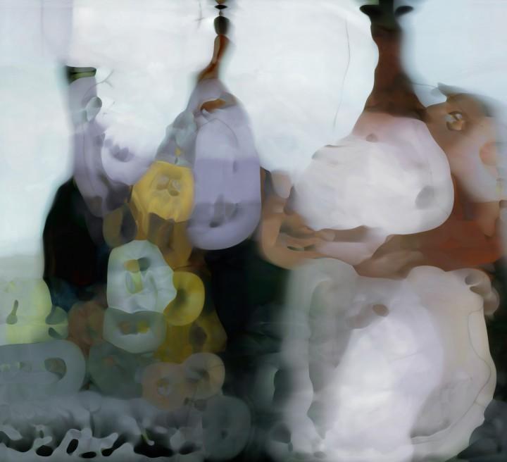 sc072e-160-white (0;00;17;19)c