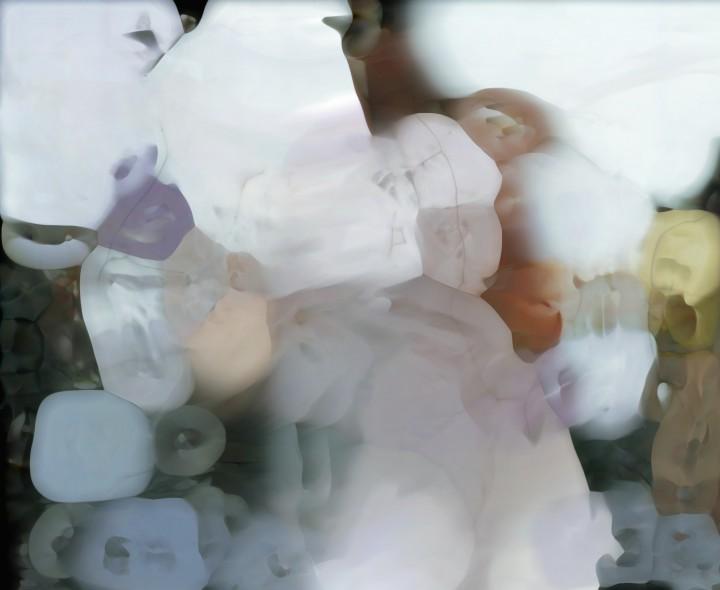sc072e-160-white (0;00;33;02)