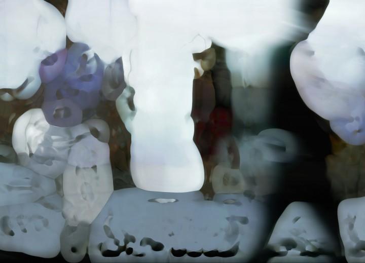 sc072e-160-white (0;01;16;14)
