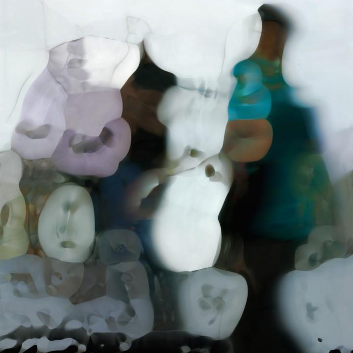 sc072e-160-white (0;04;18;05)b