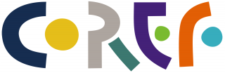 CoREF-Logo-m